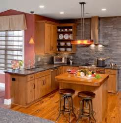 tiny kitchen island easy tips for remodeling small l shaped kitchen home decor help