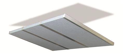 isolant phonique pour plafond woodbrass