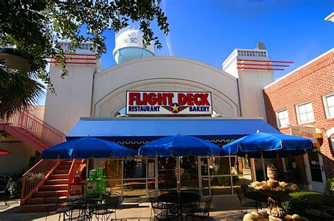 Flight Deck Plaza Sc by Pictures For Flight Deck Restaurant In Sc 29072