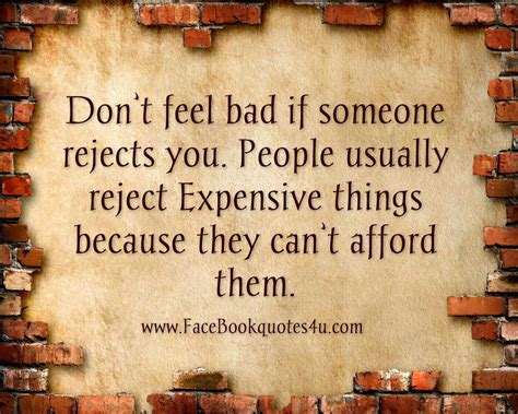 Quotes About Bad Friend Quotes For Quotesgram