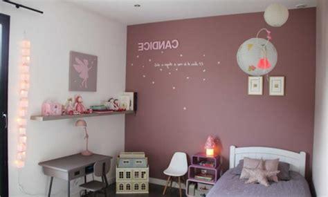 couleur chambre ado 16 ans dcoration chambre fille 16 ans idee deco chambre fille