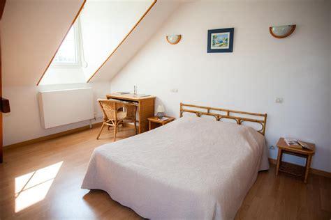 chambre d hote bergues location chambre d 39 hôtes ferme de guernonval réf 1290 à