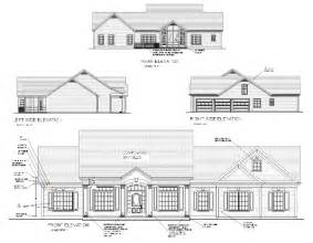 layout of house house plan 92444 at familyhomeplans