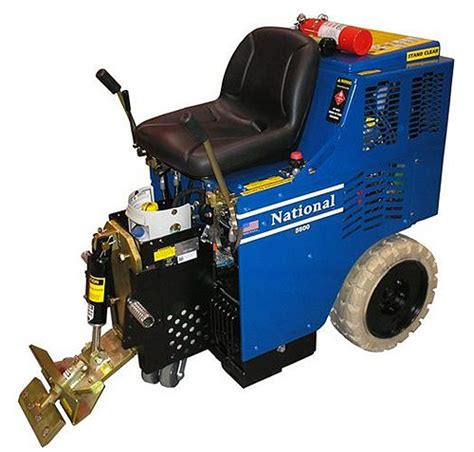 Ride On Floor Scraper Hire by Floor Scraper Ride On Propane Rentals Vancouver Surrey