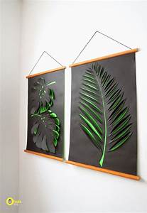 Extremely easy and cheap diy wall decor ideas part