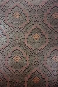 Tapeten Italienisches Design : tapeten design barock osborne und little rezzonico kaufen ~ Sanjose-hotels-ca.com Haus und Dekorationen