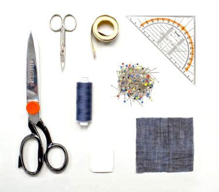 riciclare oggetti per arredare come riciclare oggetti vecchi in cose utili