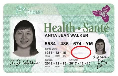 We did not find results for: Newsroom : Gender on Health Cards and Driver's Licences