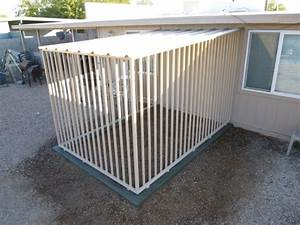 giant dog houses for sale home improvement With big dog kennels