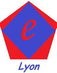 pole emploi cadre lyon p 244 le emploi la liste compl 232 te des agences 224 lyon