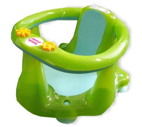 siege de bain bebe trendyyy com