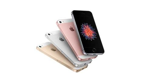 when did iphone 4s come out iphone se release date price specs and features iphone