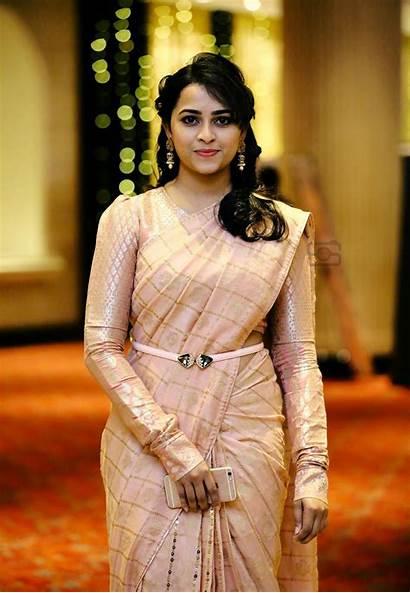 Divya Sri Photoshoot Actress Tamilnext Tamil Latest