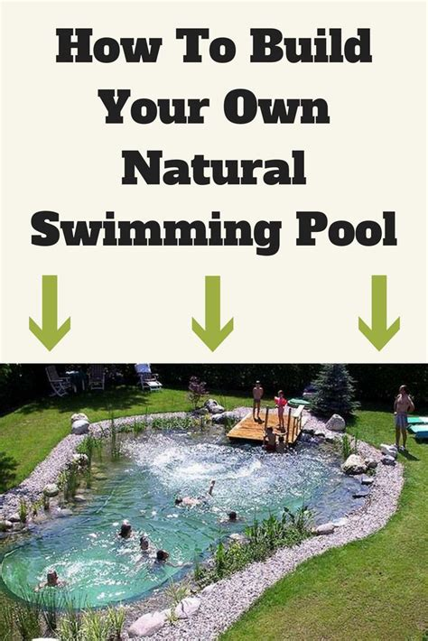 25 best ideas about swimming pools on