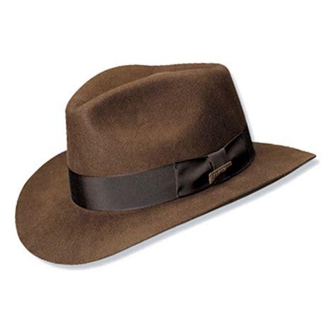 Indiana Jones Clipart by Indiana Jones Hat Clipart Clipart Best