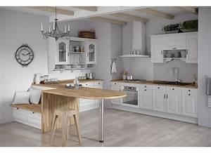 Facade De Cuisine Seule Lapeyre : cuisine saveur cuisine ~ Dailycaller-alerts.com Idées de Décoration