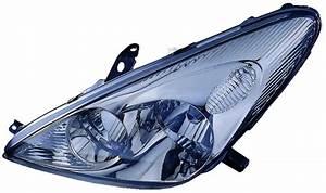 Pacific Auto : auto body parts pacific best inc ~ Gottalentnigeria.com Avis de Voitures