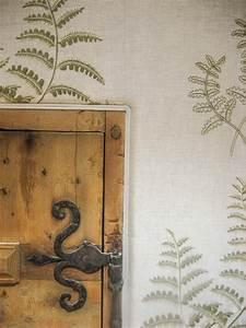 Alternative Zu Tapete : wandbespannung die einrichtungslounge lindau waldburg zeil ~ Michelbontemps.com Haus und Dekorationen