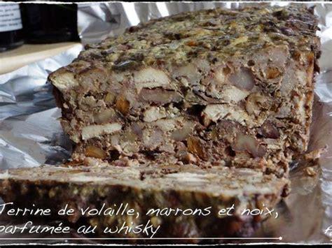 pate de foie de volaille sans porc recettes de volailles et p 226 t 233