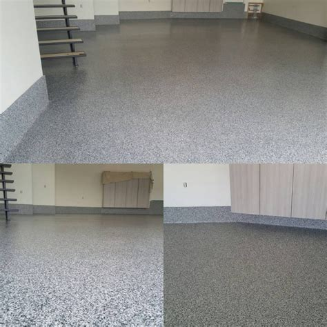 garage floor epoxy reviews purchasing epoxy garage floor