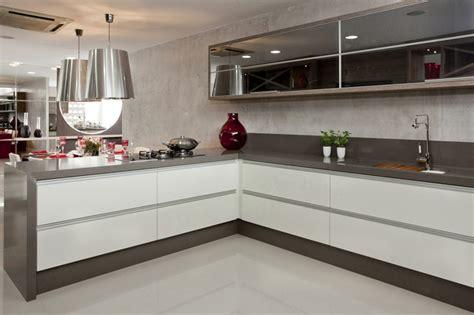 decorating kitchen countertops ideas silestone cemento kitchen contemporary kitchen