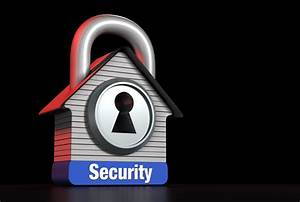 Why We Need A Best Wireless Security System