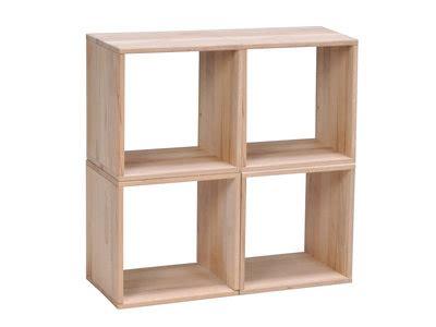 cuisine modulable ikea etagère cube pour moduler espace de rangement