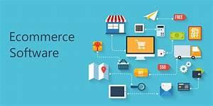 Starting Your New eCommerce Store | MAKdigitaldesign.com