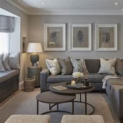 25 best ideas about living room neutral on neutral living room sofas neutral