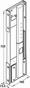 Manual Lift System  Push Tv Lift  Rotates Manually  Load