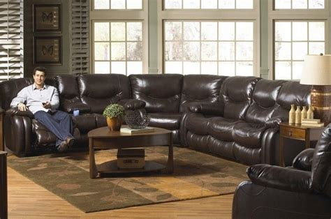 Top Sofas by Best Sectional Sofas Top 15 Best Sectional Sofas For 2019