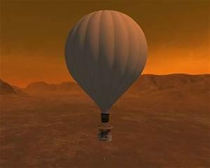 NASA Awards Near Space Corporation Funding to Advance ...