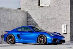 Forum Porsche Cayman : quick shot gts on ff01 rennlist porsche discussion forums ~ Medecine-chirurgie-esthetiques.com Avis de Voitures