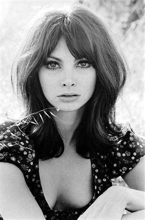 60s Hairstyles by 35 Fabulous And Trending 1960s Hairstyles