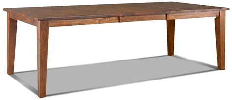 long dining table with bench beautiful long dining bench 12 long narrow wood dining