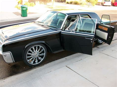 lincoln continental doors paintless dent repair san diego reader