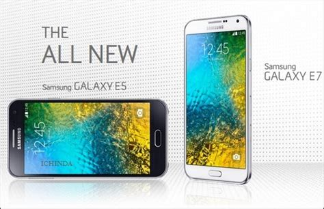 samsung galaxy e7 review full phone specifications