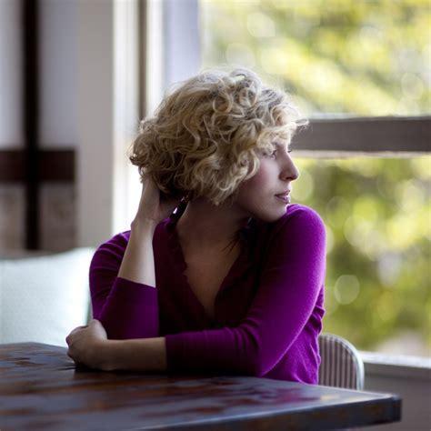 Erin Napier: Artist and Designer   Portraits   Pinterest