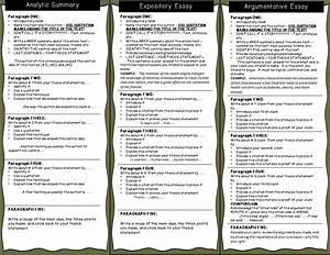 Here Is A Copy Of The  U0026quot Study Guide U0026quot  Outline I Am Using In