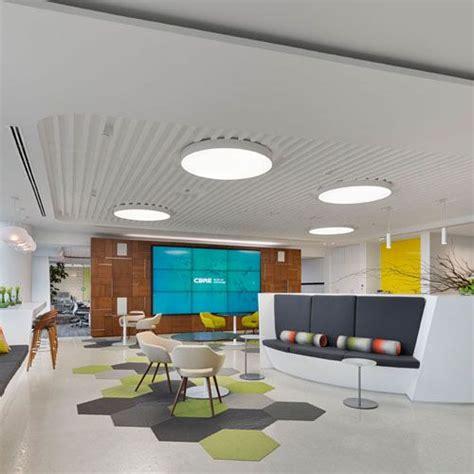 best 25 corporate office decor ideas on