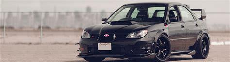 import cars  japan automotive rental export  ret