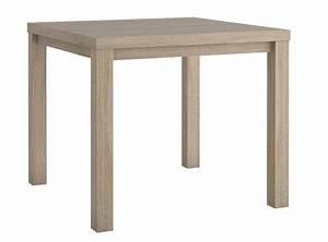 Kleiner Tisch Für Küche : m bel von steiner shopping moebel mm g nstig online kaufen bei m bel garten ~ Bigdaddyawards.com Haus und Dekorationen