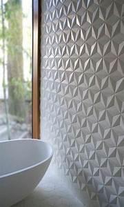 Plaque Isolante Mur : les panneaux muraux o trouver votre mod le ~ Melissatoandfro.com Idées de Décoration
