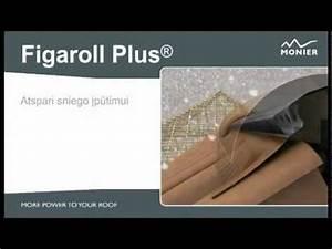 Figaroll Plus Preis : figaroll plus lithuania youtube ~ Frokenaadalensverden.com Haus und Dekorationen
