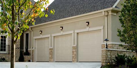 williams garage door stunning garage doors chattanooga garage doors williams