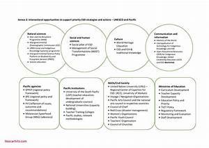 luxury rapporteur report template microsoft powerpoint With rapporteur report template