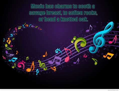 Latest Music Quotes Pictures And Music Quotes Wallpapers