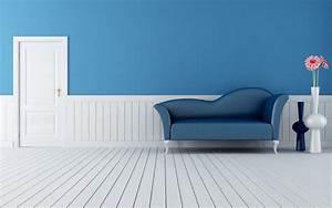 Bleu Canard Se Marie Avec Quelle Couleur : d co bleu canard bleu paon ou bleu p trole ~ Zukunftsfamilie.com Idées de Décoration
