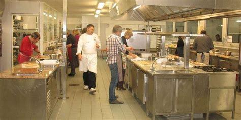 cours cuisine agen nérac des cours de cuisine au lycée de romas sud ouest fr