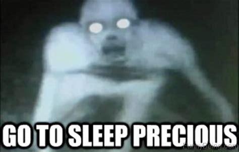 Go Sleep Meme - 33 hilarious sleep meme graphics pictures photos picsmine